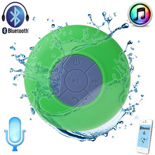 music bluetooth receiver promotion