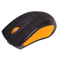 Bluetooth 3.0 wireless mouse bluetooth speaker, bluetooth mouse speaker, Orange, Red, Black, Green, Purple