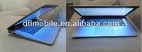 best price  1.8GHz/  I7-3517U 15.6inch laptop I7A