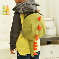 HOT NEW  small baby children school bag kids backpacks  boys travel bag  girls printting backpack  mochilas infantil