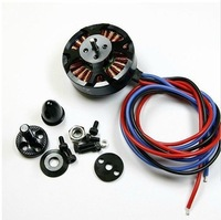 sunnysky X4108S 380KV 480KV 600KV Outrunner Brushless Motor for Multi-rotor Aircraft multi-axis motor disc motor+ Free shipping