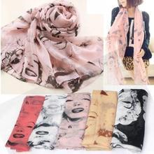 wholesale head wrap scarf