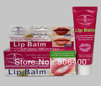 AC31173, embellish Lip balm50 g .Nourishingand repair for smoother and more beautiful lips