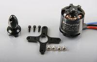 SUNNYSKY V2216-13 650KV Outrunner Brushless Motor ,Multi-rotor Quad-copter 170W