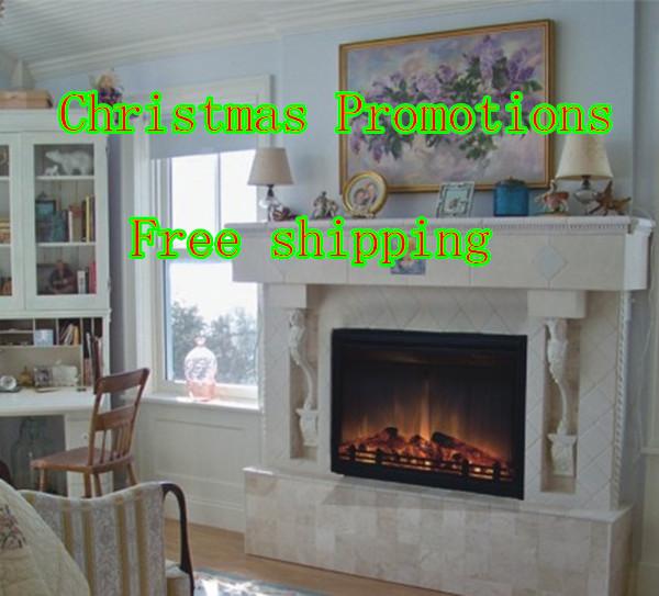 Popular 240v Electric Fireplace Buy Cheap 240v Electric Fireplace Lots From China 240v Electric