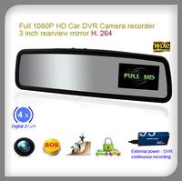 full hd 1080p mini dvr camera event recorder motion detection G-sensor