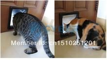 cat flap price