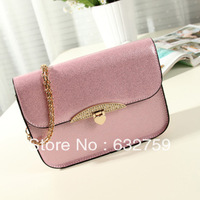 Free shiping2013 new hot sale fashion at nine color restoring ancient ways women hand bag