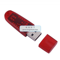 Miracle GSM Cocktail Dongle for LG, HTC, Android and BlackBerry phones unlocking, flashing and software repair