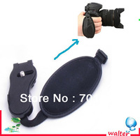 Hand Grip Wrist Strap Photo Studio Accessories for all SLR cameras