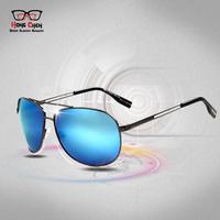 S212 Free shipping glasses,212 men oculos de sol sunglass ray brand fashion women eyewear