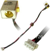 New DC Power Jack cable For Acer Aspire 5750 5750G Series