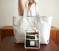 Mini product ($20) Bag Organizer Bag In Bag Handbag Organizer Inside Pouch