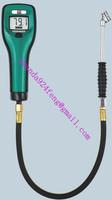 Handheld Nitrogen Analyser MST-A-1053