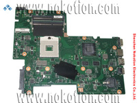 Tested !! MBRN70P001 AIC70 Laptop Motherboard for Acer 7739 Intel HM55 Non-integrated with Nvidia graphic card DDR3 50% off ship