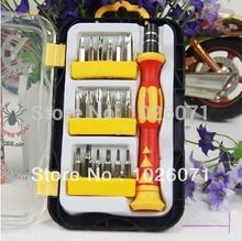 cheap precision screwdriver set