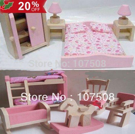 ... meubels uit China poppenhuis meubels Groothandel  Aliexpress.com