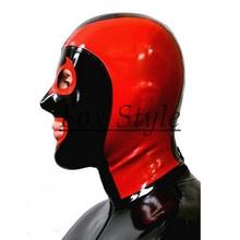 Mask Reviews