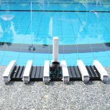 wholesale pool cleaning vacuum