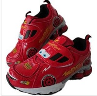 Free shipping 2014 autumn spring children's sports shoes, kids casual shoes,car shoes, running shoes