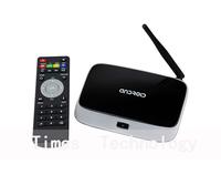 CS918(K-R42 /MK888) Android 4.2 TV Box RK3188 Quad Core Mini PC RJ-45 USB WiFi XBMC Smart TV Media Player with Remote Controller