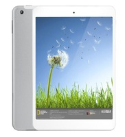 Free shipping Onda V819mini 16GB WIFI Quad-Core Tablet PC IPS screen ultra-thin full blog A13s ARM Cortex A7