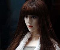 Fan Bingbing limited edition reverse mold anogenital thread realistic inflatable doll male masturbation senior water chest