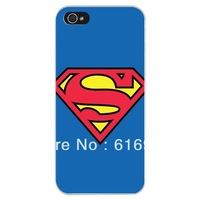 Hot Sale 50pcs /lot Original Design Custom Printed Case Cover For i Phone 5 5pcs/design