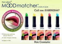 Color changing mood matcher lipstick lip balm 3.5g 10