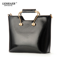Free shipping 2013 all-match fashion one shoulder handbag women's handbag bag bags a353