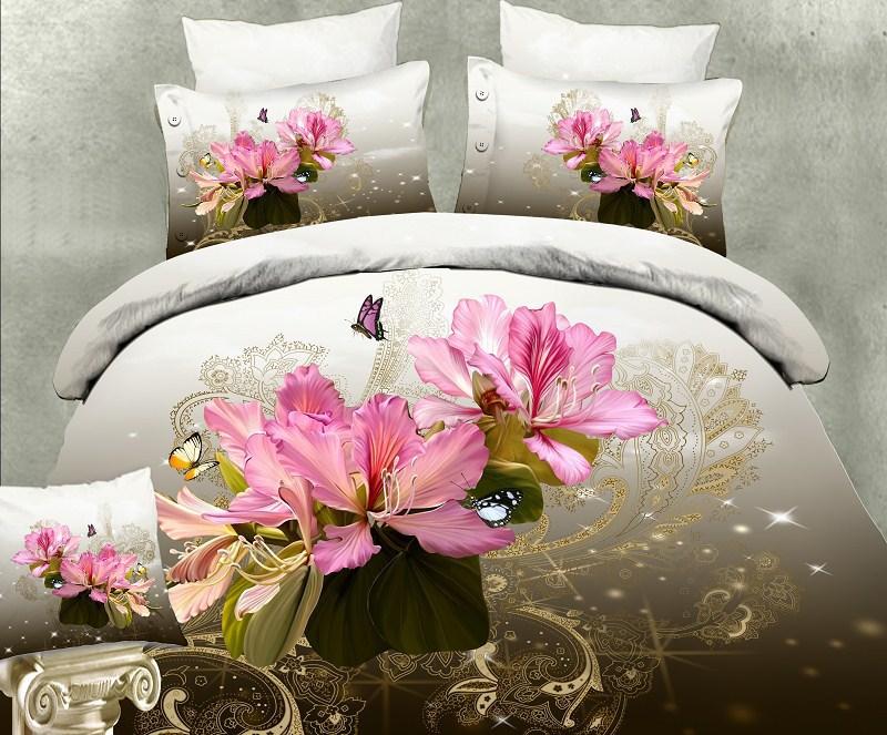 bed sheet design set 2