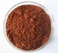 FREE SHIPPING Worldwide            Epimedium Horny Goat Weed Extract Powder 100 Grams, 20% Icariin, For Men Health