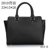HOT SALING! 2013 New women simple Western style handbag fashion shoulder messenger bag leather bag free shipping