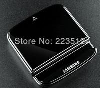Original Genuine Samsung N7100 Note2 Note II N7100 N7102 N719 N7108 mobile phone battery charger cradle charger