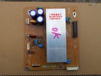 Plasma TV accessories:LJ92-01583A LJ41-05780A S42AX-YD11 S42AX-YB07
