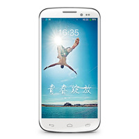 Voto v5 32g v5 quad-core smart phone 5 pixels