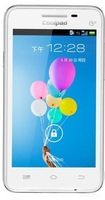 For coolpad   cool 8150s 3g single card single 4.0 screen 4.0 smart phone