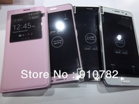 "mtk6589 note 3 N9000   1920x1080 real  best sell Note 3 Phone 5.7"" Android 4.2   MTK6589  3G Phone"