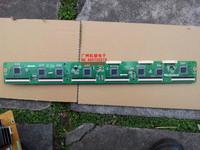 Plasma TV accessories:LJ41-08594A LJ92-01739B LJ92-01739C LJ92-01739D S42AX-YD13 S42AX-YB09