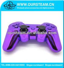 wholesale ps3 controller