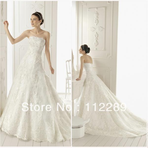 Popular greek goddess style wedding dresses aliexpress for Greek goddess style wedding dresses