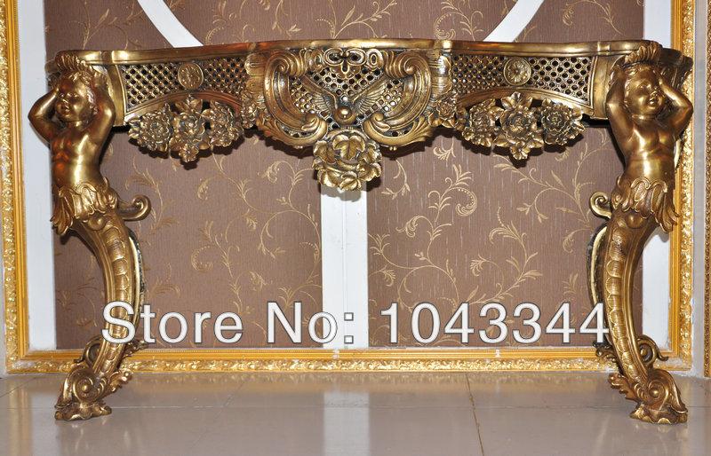 온라인 구매 도매 대리석 콘솔 중국에서 대리석 콘솔 도매상 ...