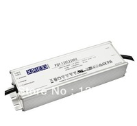 waterproof constant current led driver 120W
