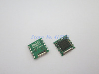 TEA5767 Programmable Low-power FM Module Stereo Radio Module