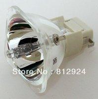 POA-LMP118 / 610-337-1764  Projector Bare lamp /Bulb  for PDG-DSU20/ PDG-DSU20B/ PDG-DSU21 Projector