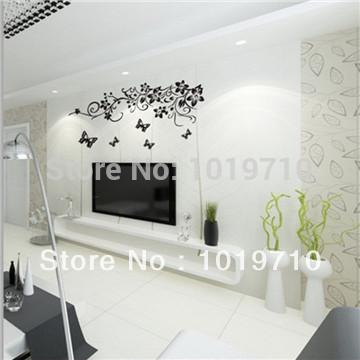 Achetez en gros d coration de chambre coucher en ligne for Decoration chambre en ligne