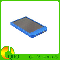 portable power source, solar power bank,external power pack