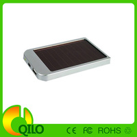 solar power bank, portable power pack,usb external power,backup battery