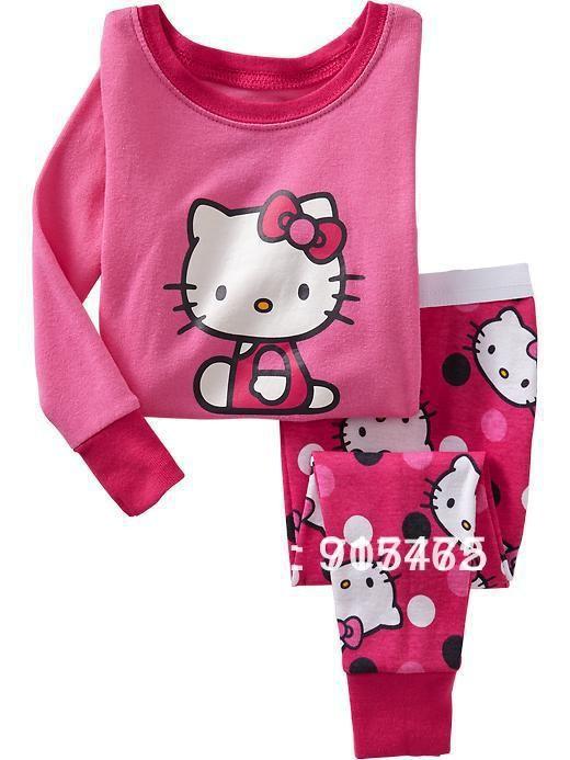 Пижама для мальчиков undergown