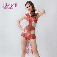 Женский эротический костюм 013